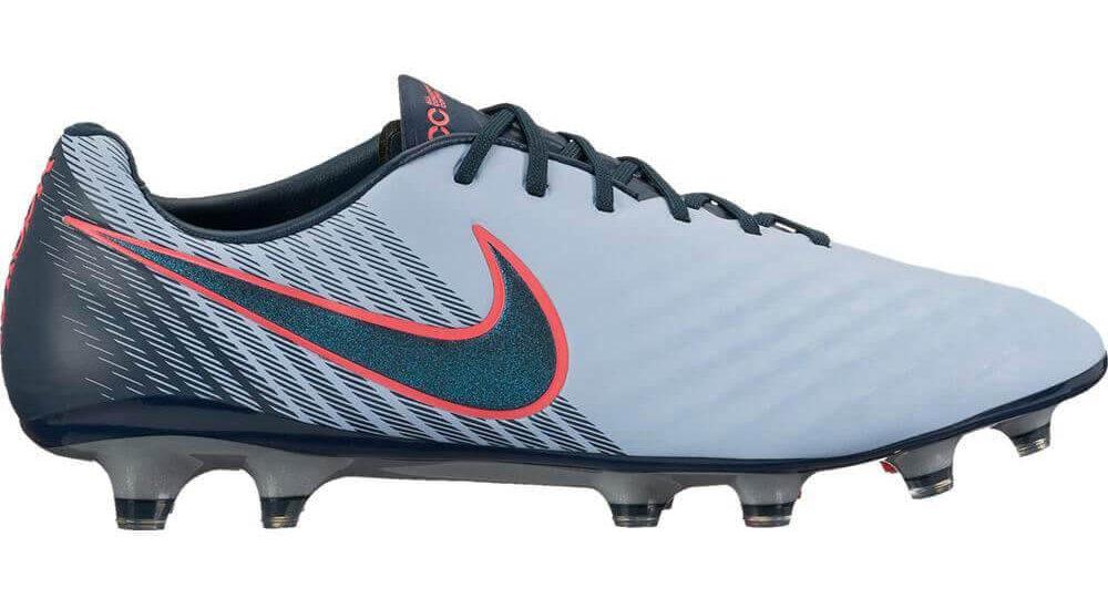 Nike Magista Opus brede voeten