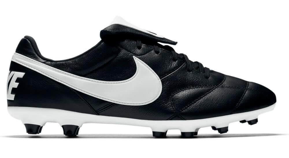 Nike premier brede voetbalschoenen